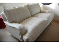 John Lewis Penyn Medium Sofa RRP £1500