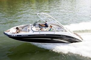Yamaha 242 Limited Edition Speed Boat 5149695052
