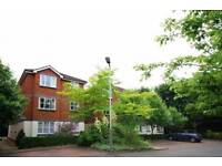 2 bedroom flat in Malting Way, Isleworth TW7