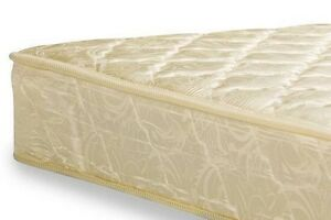Selling or swapping NEW queen mattress for double Perth Perth City Area Preview