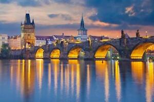 Travel At Prices Less Than The Internet with a Trusted Agent Peterborough Peterborough Area image 4