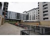 2 bedroom flat in Armouries Way, Leeds LS10