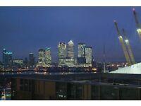4 Person Flexible Office Space in Greenwich London £400 p/w