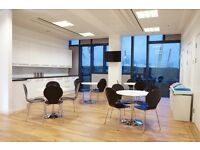 Flexible SE10 Office Space Rental - Greenwich Serviced offices