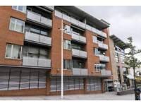 2 bedroom flat in 97 Portland Crescent, Leeds LS1