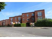 2 Bedroom flat in Headington £1100 pcm + Bills