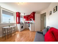 Multiple apartments/houses to let for 1/2/3/4 month rentals! All utilities included!! From £1050 pm!