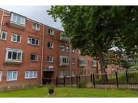 1 bedroom flat in Rosebank House, Leeds LS3