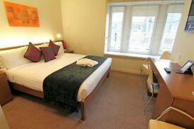 DOUBLE 150£ / STRATFORD,ILFORD,PLAISTOW,CANNING TOWN