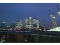 Flexible 8-9 Person Private Office Space in London Greenwich £800 a week
