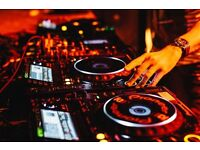 DJ Tuition and Music Production for all Levels & ages