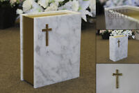 urns funeral marble and granit  www.econourns.com