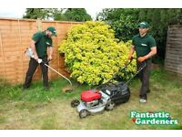 Gardening Subcontractors in Manchester/ Warrington/ Chester Needed