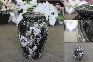 Cremation Urns Factory Direct - Casket Outlet
