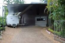 Family Home for sale in Anula Anula Darwin City Preview