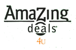 Amazing Deals 4 U