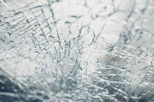 Safety Glass Manufactured For Your Showers, Windows, and Doors!