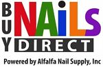 Buy Nails Direct