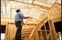 Construction Engineer service –Engineer letter and permit