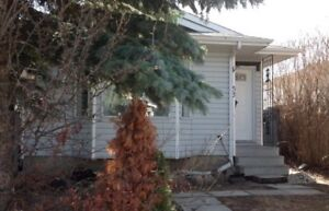 Beautiful 4 Level Split For Rent For $1600 A Month!