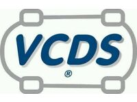 MOBILE VCDS VAG COM DIAGNOSTIC SERVICE FOR VW AUDI SEAT SKODA ALL YEARS SUPPORTED