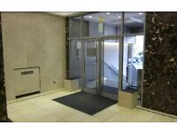 Brighton Serviced offices Space - Flexible Office Space Rental BN1