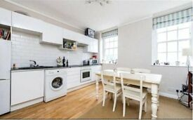 **Bright vand generously 2 BEDROOMS FLAT with proportioned interior within a secure development!! **