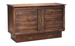 Sleep Chest for sale in Iroquois Falls