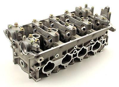 1994 - 2001 GSR  Integra DOHC Vtec Brand new Si B16a/b cylinder head PR3 for sale  Crossville