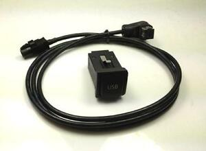 rcd 310 parts accessories ebay