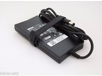 Brand New Dell PA-3E Charger for Studio 1555 1557 1558 1564 19.5V, 4.62A, 90W AC Adapter