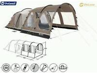 Wanted - Outwell Nevada Tent Extension