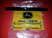 John Deere 140