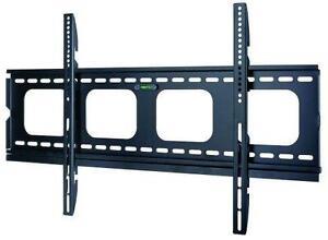 "Brateck Low Profile LCD / Plasma Wall Mount PLB-41 (NEW) 32"" - 70"""