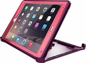OtterBox Case for IPad Air 2