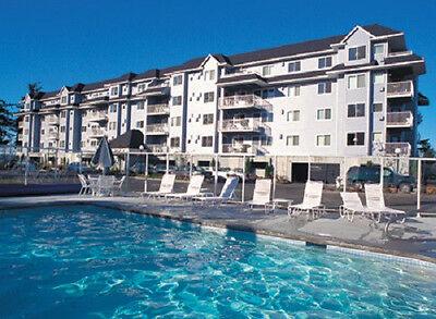 Birch Bay Washington Wa Resort   Hotel Rental   You Choose The Length Of Stay