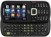 Samsung Tracfone Triple Minutes