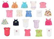 Gymboree Glamour Safari 2T