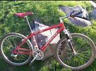 Specialized Mountain Bike Vintage Bikes