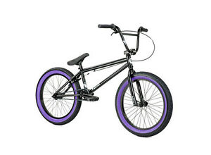 how to customize bmx bikes