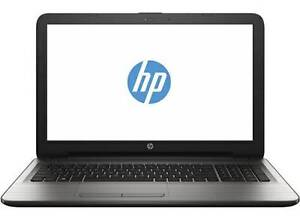 !!Brand New!!! HP Laptop (Windows 10)