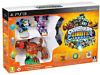 BRAND NEW SKYLANDER GIANTS STARTER PACK FOR PS3 REDUCED Bridgend