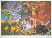 Robert Williams Art