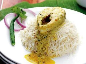Mouth Watering Home Cooked Bengali Foods in Mississauga,ON