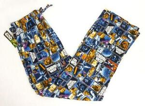 Star Wars Pajamas: Sleepwear | eBay