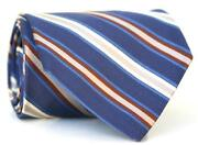 Jos A Bank Signature Tie