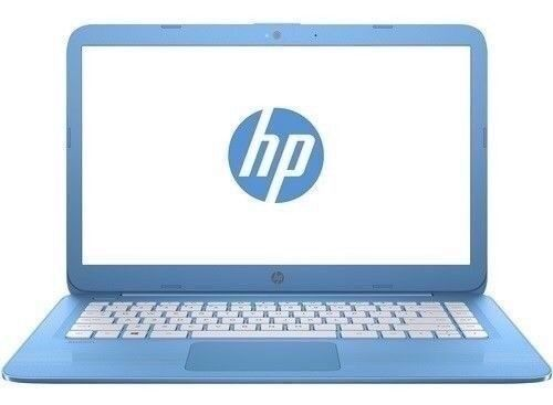 brand new and boxed hp latop 14 in cardiff gumtree