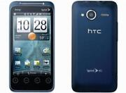 HTC EVO Shift