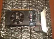 Acer Video Card