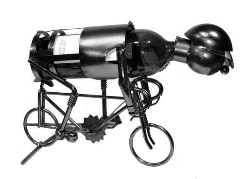Bicycle Wine Rack Ebay